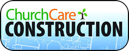 churchcareconstructionlogo