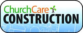 churchcareconstructionlogo