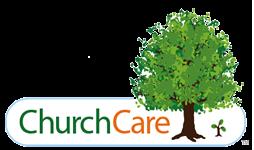 ChurchCare Logo